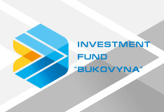 Bukovyna Fund Financed First Business Project in 2014