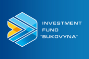 Bukovyna Fund To Finance New Business Ideas