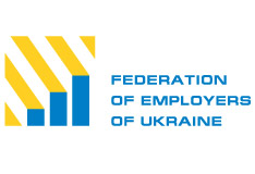 The FEU Initiated Establishment Of International Fund For Ukraine Restoration