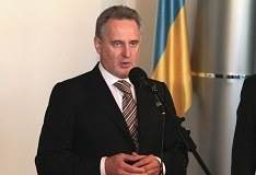 Europe, Ukraine and Russia Should Start an Open Dialog, – Dmitry Firtash