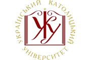 Dmitry Firtash Provides Financial Support To Ukrainian Catholic University