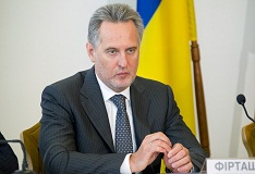 Dmitry Firtash: Businesspeople Stand Ready to Cooperate With the Cabinet