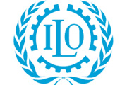 The 100th Session Of International Labor Organization Conferfence Opens In Geneva
