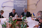Dmitry Firtash Nominated Chairman Of FEU Council