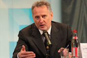 Crimea-based Companies With Dmitry Firtash's Interest To Partly Reimburse Water Bills To 55 Thousand Armiansk And Krasnoperekopsk Citizens