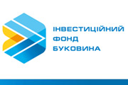 Bukovyna Fund Starts Admission of Funding Applications