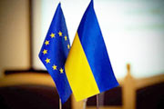 Employers Must Participate in Ukraine-EU Negotiations, Says Dmitry Firtash