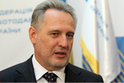 State Procurements Must Be Subject to Preferences, Says Dmitry Firtash