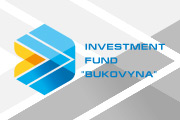 Bukovyna Fund Reviews New Business Project