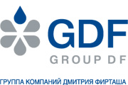 Crimea TITAN To Double Ukraine's Titanium Dioxide Market Share