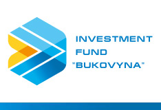 Bukovyna Fund Has 9 Projects in Its Portfolio