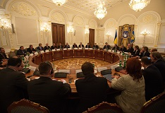Group DF Investments Strengthen Economy of Ukraine